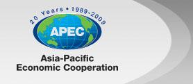Asia-Pacific Economic Cooperation